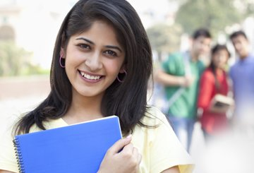 Bed Admission in Delhi